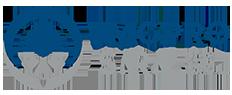 IMGP RO Logo